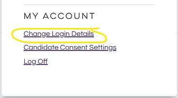RiadaLogin-Changelogindetails.png