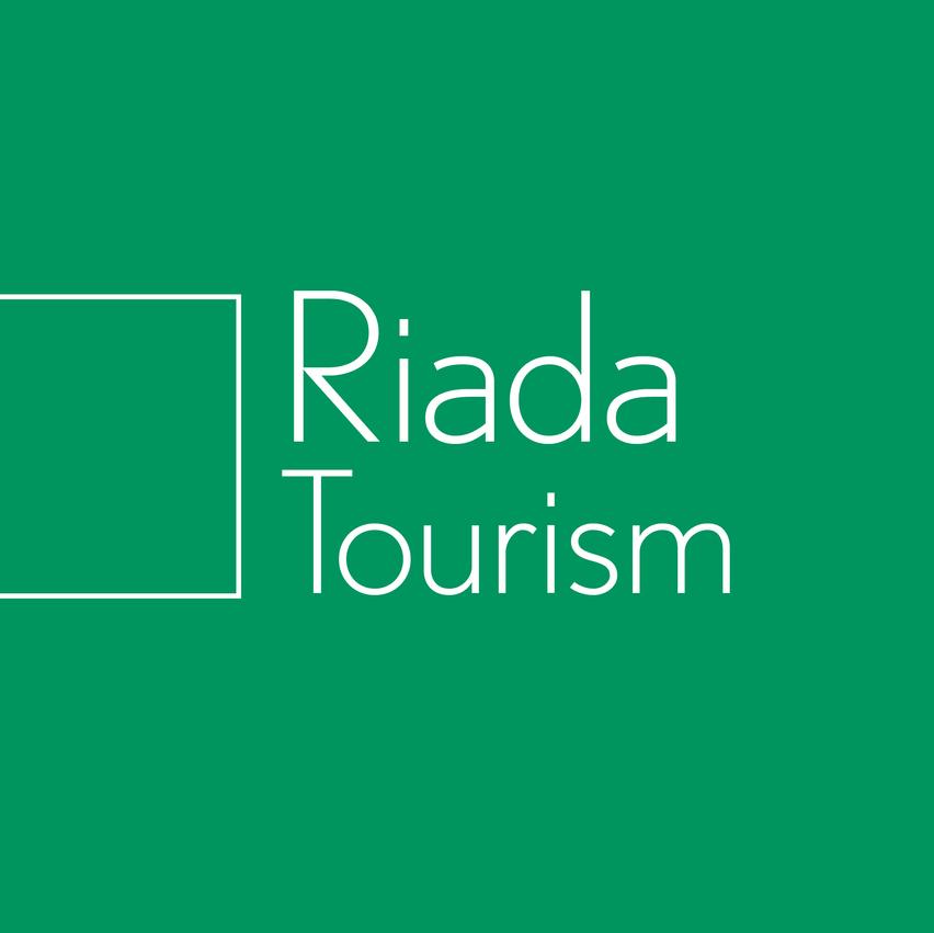 Riada Tourism