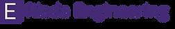 Riada Engineering Logo.png