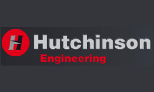 Hutchinson Eng Logo
