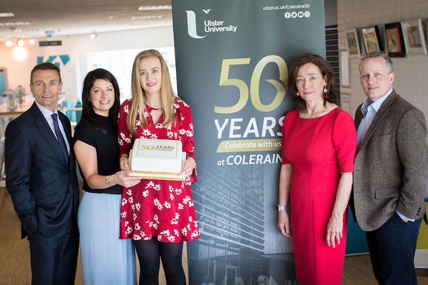 Photo1.-Ulster-University-celebrates-50-years-at-Coleraine-WEB
