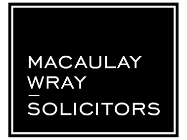 MacauleyWray Logo Black Off White.jpg