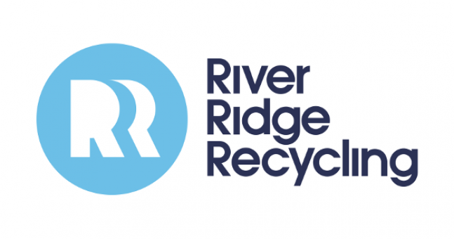RiverRidgeRecycling