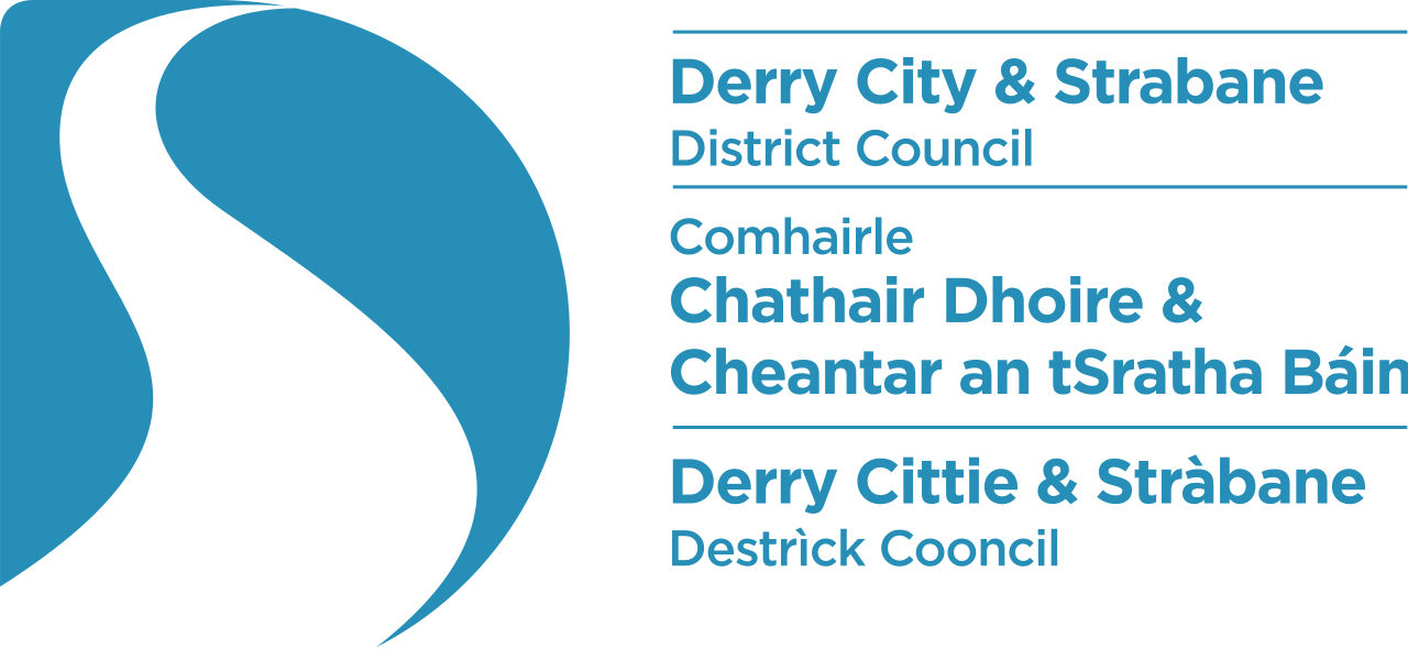 Derry_City_and_Strabane_District_Council