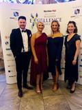 mid uslter business awards.jpg