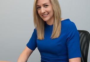 Annita McCullagh