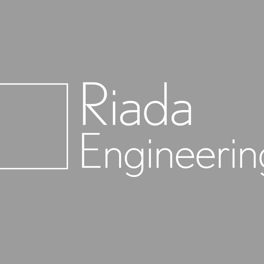 Riada Engineering