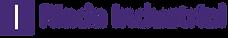 Riada Industrial Logo.png