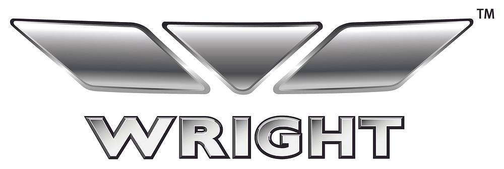 Wrightbus jobs