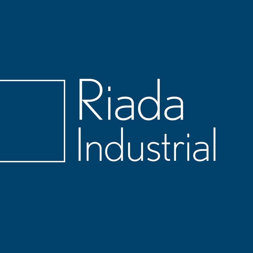 Riada Industrial