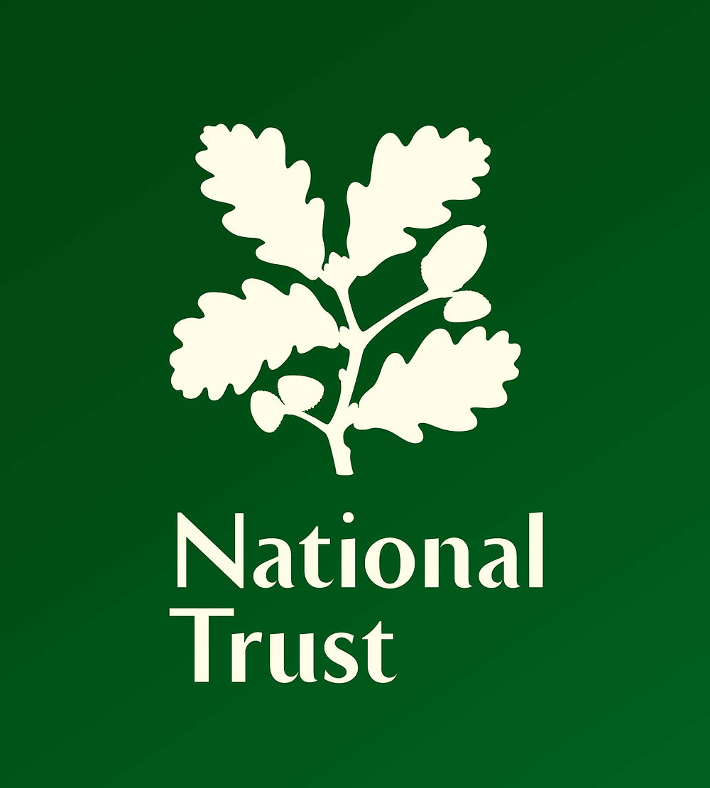 National Trust Careers