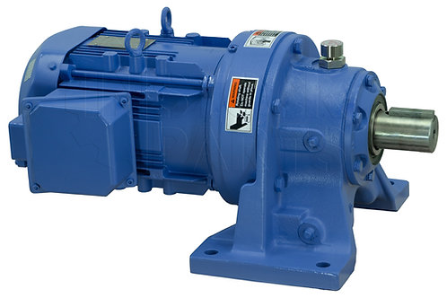 Cyclo® 6000 Integral Gearmotor