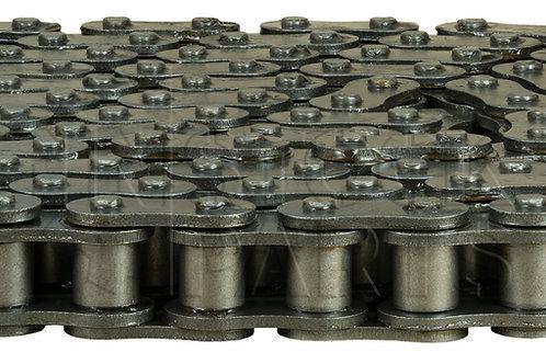 HKK Superior Capacity Plus Roller Chain