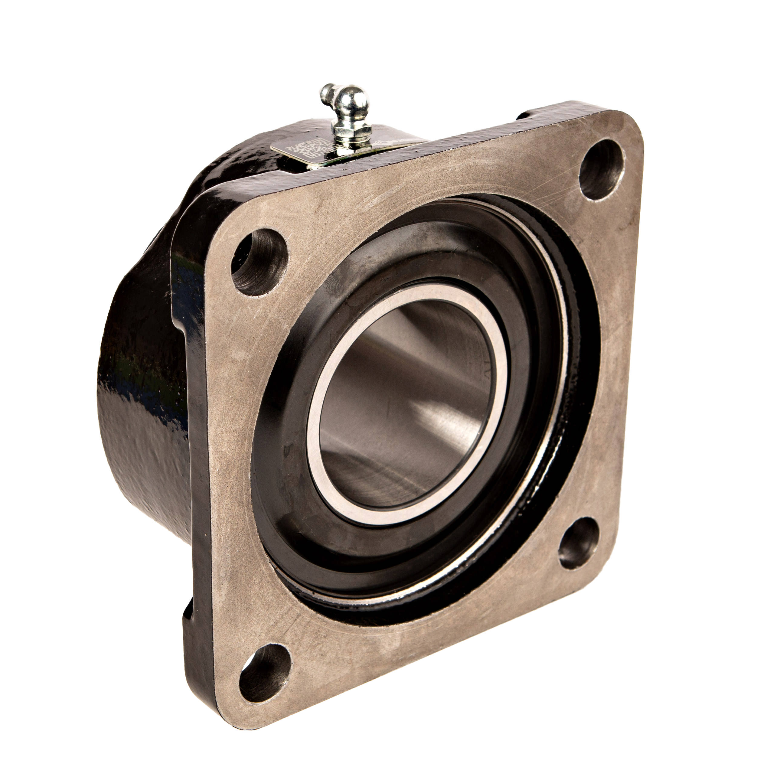Rexnord Square Flange Bottom.jpg