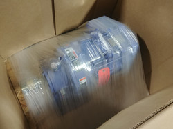 INTEGRAL GEARMOTOR IN BOX.jpg