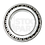 Thumbnail: Tapered Roller Bearings