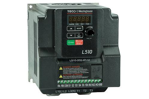 L510 Micro Drive VFD