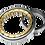 Thumbnail: Cylindrical Roller Bearings