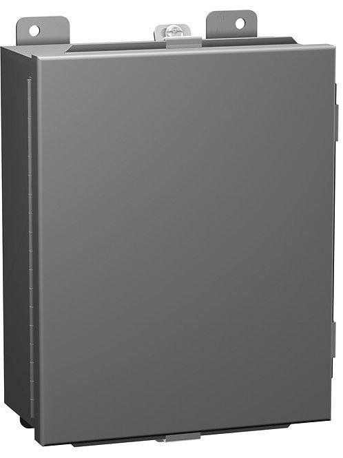 Hammond 1414 N4 PH, Type 4 Steel Junction Boxes