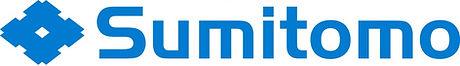 Sumitomo-Logo-RL1091.jpg