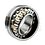 Thumbnail: Spherical Roller Bearing