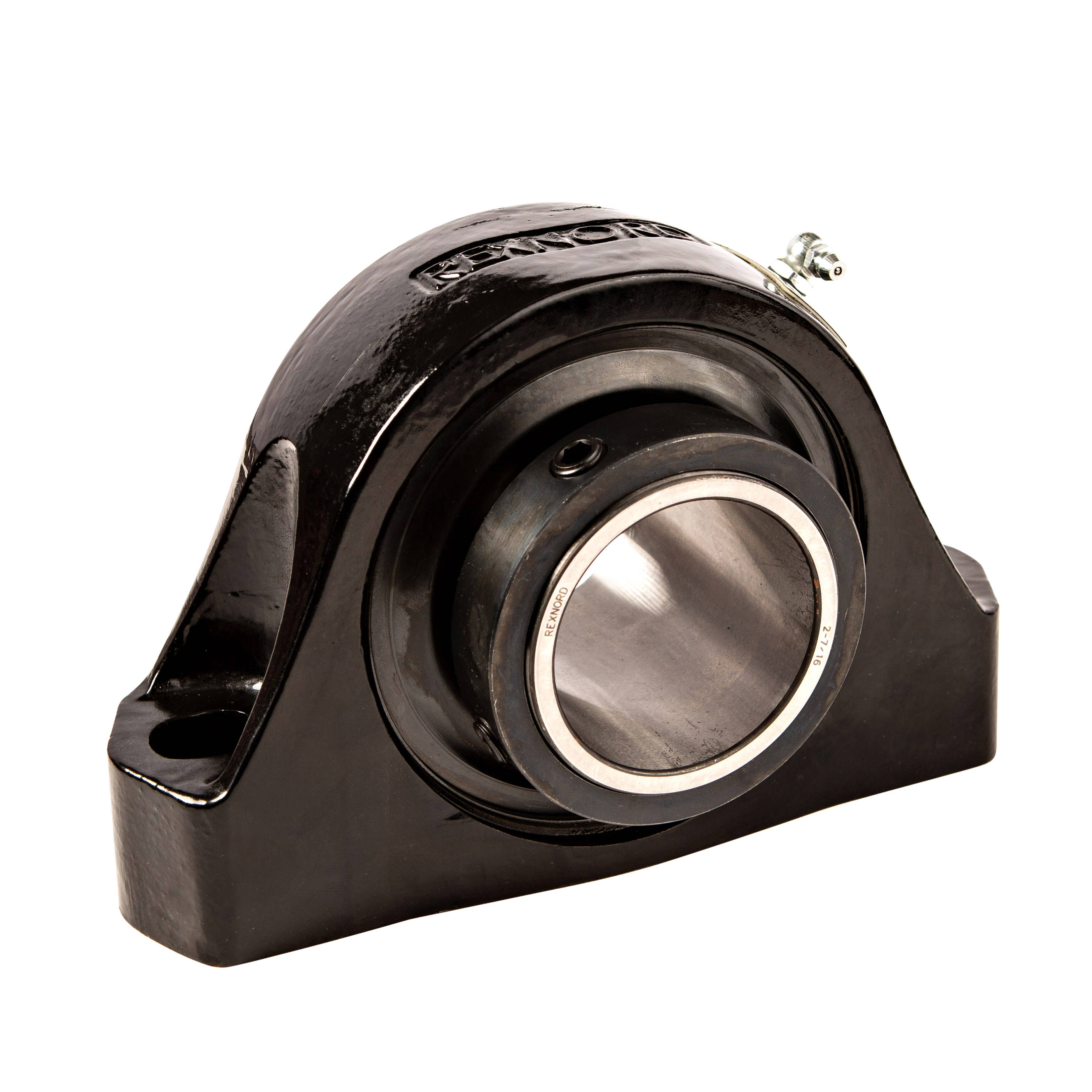 Rexnord 2-Bolt Pillow Block Front.jpg