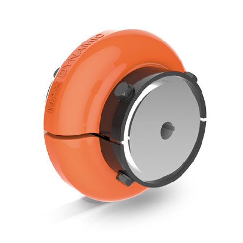 Flexible Tire Couplings