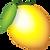 Lemon Emoji.png