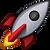 Rocketship Emoji.png