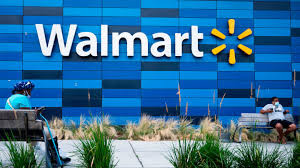 Walmart Promises Increased Wages: Learn more here!
