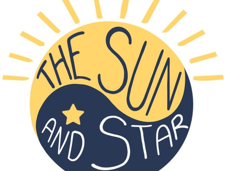 The Sun and Star Collective, Winners of the Fox School of Business' Changemaker Challenge