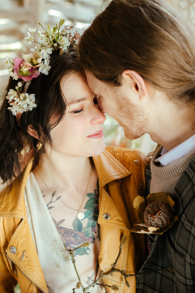 Chiltern-Open-Air-Museum-Styled-Shoot-32.jpg