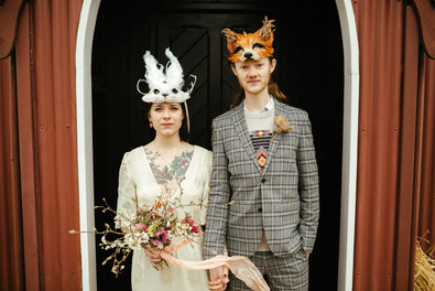 Chiltern-Open-Air-Museum-Styled-Shoot-14