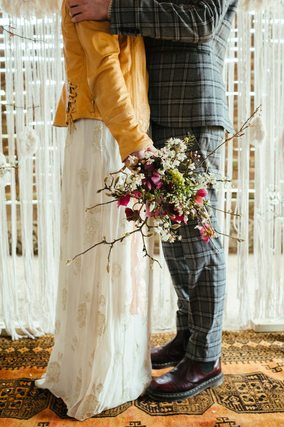 Chiltern-Open-Air-Museum-Styled-Shoot-15.jpg