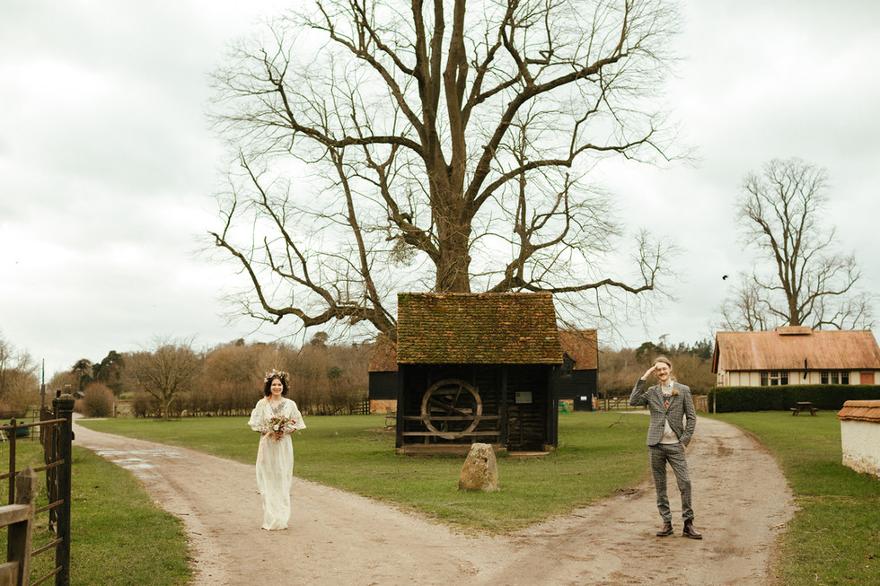 Chiltern-Open-Air-Museum-Styled-Shoot-107.jpg