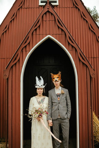 Chiltern-Open-Air-Museum-Styled-Shoot-13