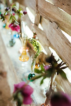 Chiltern-Open-Air-Museum-Styled-Shoot-15