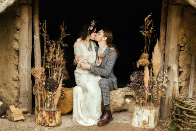Chiltern-Open-Air-Museum-Styled-Shoot-101.jpg
