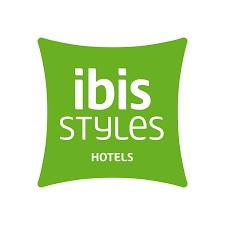 Ibis Styles Vernoa Mount Isa.png