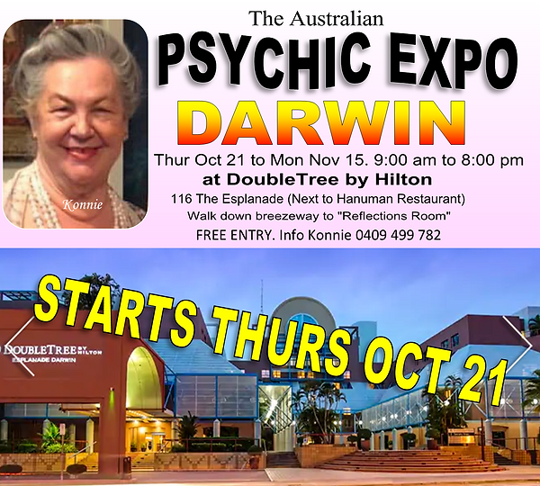 DARWIN Thur Oct 21 to Mon Nov 15, 2021  First ad without readers.png