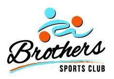 Brothers Sports Club Bundaberg Logo.jpg