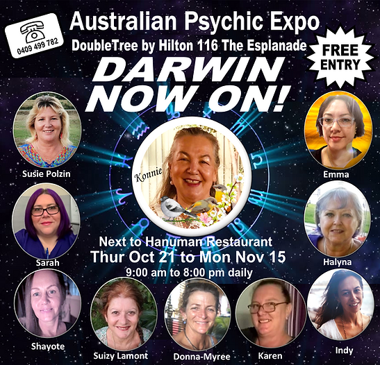 Darwin Thur Oct 21 to Mon Nov 15, 2021 first NOW ON ad.png