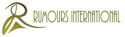 Rumours_Logo_2018_1000x300.jpg