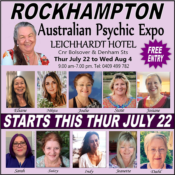 Rockhampton July 22 to Aug 4, 2021 STARTS THIS THUR - FOR WEBSITE.png