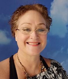 Jodie nauman April 2021 (2).jpg