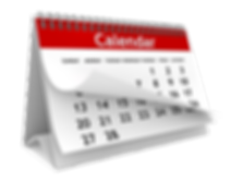 Calendar-PNG-HD.png