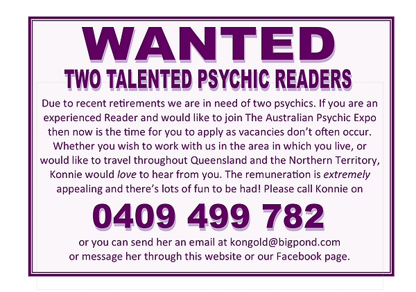 Psychic advert for Website.png