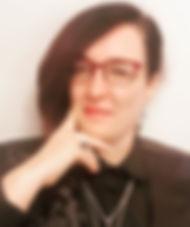 RavenShaw - enhanced skin tone.jpg