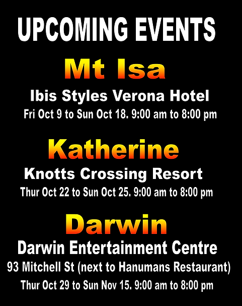 Upcoming Events 2020.png