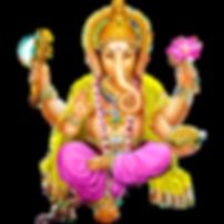 Ganesha.png